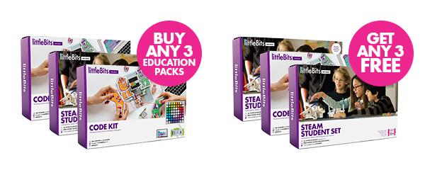 edu-education-packs1